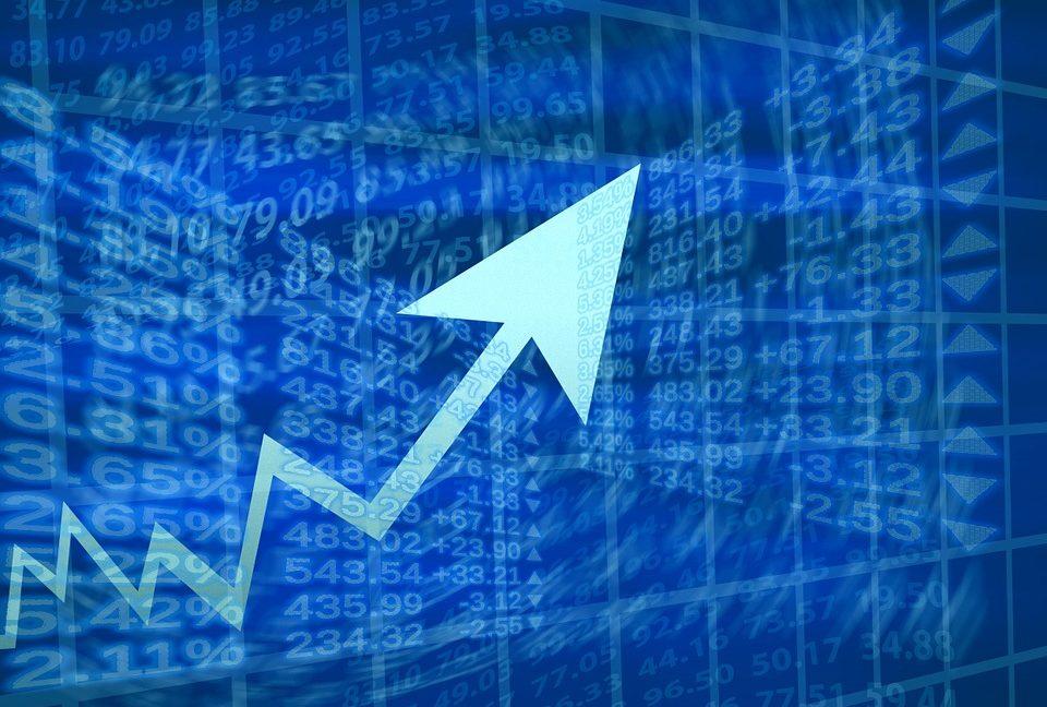 stock-exchange-911612_960_720.jpg