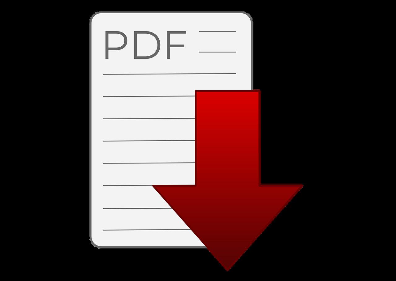 download-pdf-3660827_1280.png